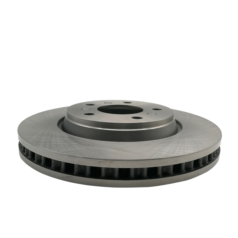 china brake discs