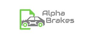 Alpha Brakes