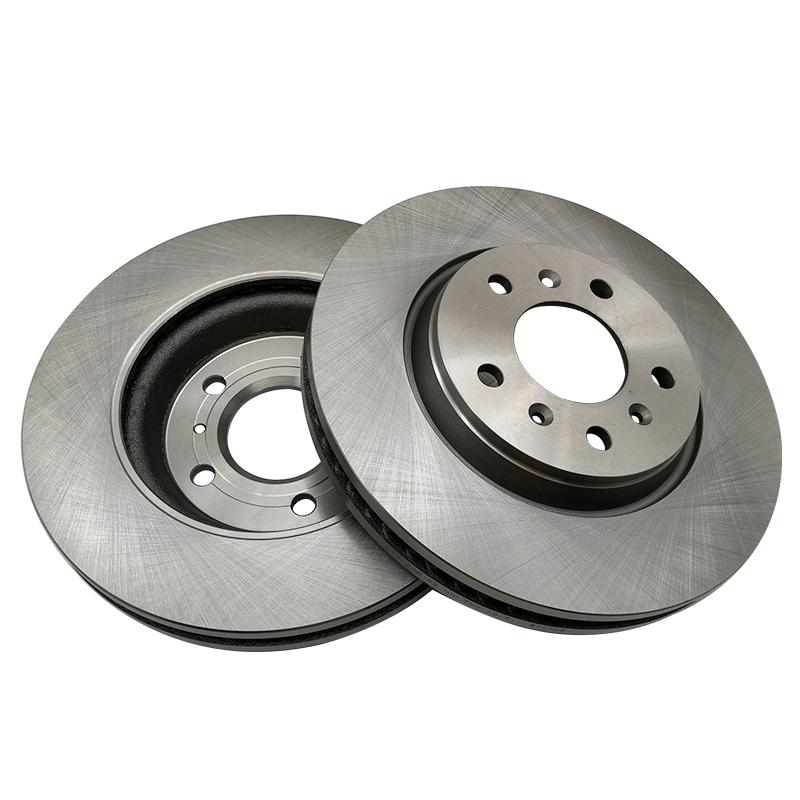disk brake pads