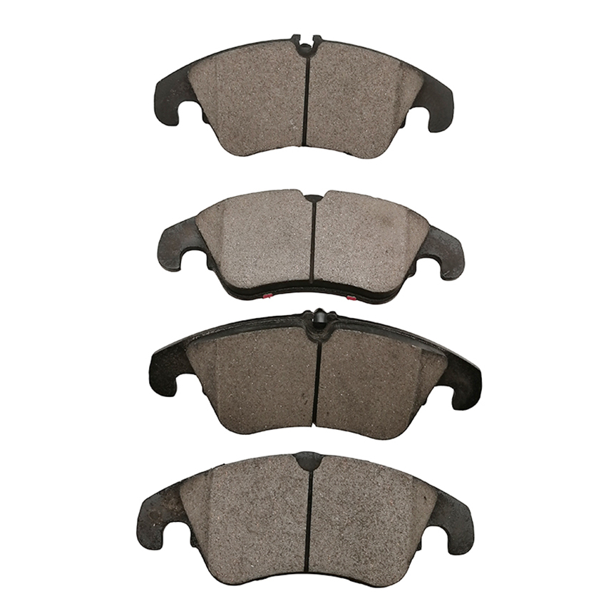 swedish oem brake discs