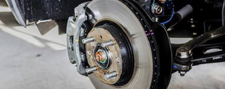 change my brake pads