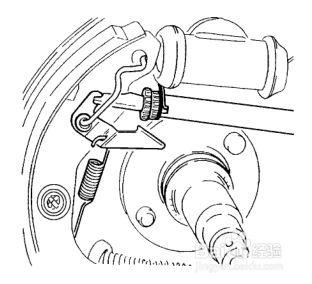 Brake Pad Replacement Tutorial